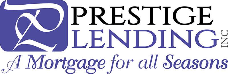 Prestige Lending, Inc